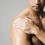 musculation douleur musculaire