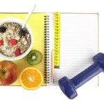 programme alimentaire pour musculation
